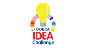 deca-idea-challenge