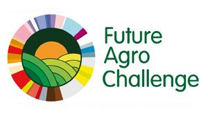 future-agro-challenge