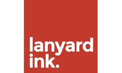 Lanyard-Ink-250