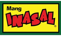 Mang-inasal-250