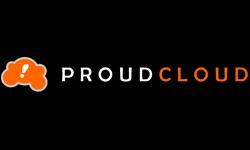 Proudcloud-250