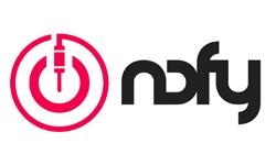 ndfy-logo-250