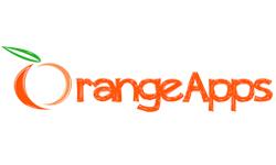 orange-app-250