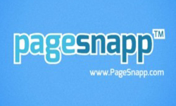 pagesnapp-250