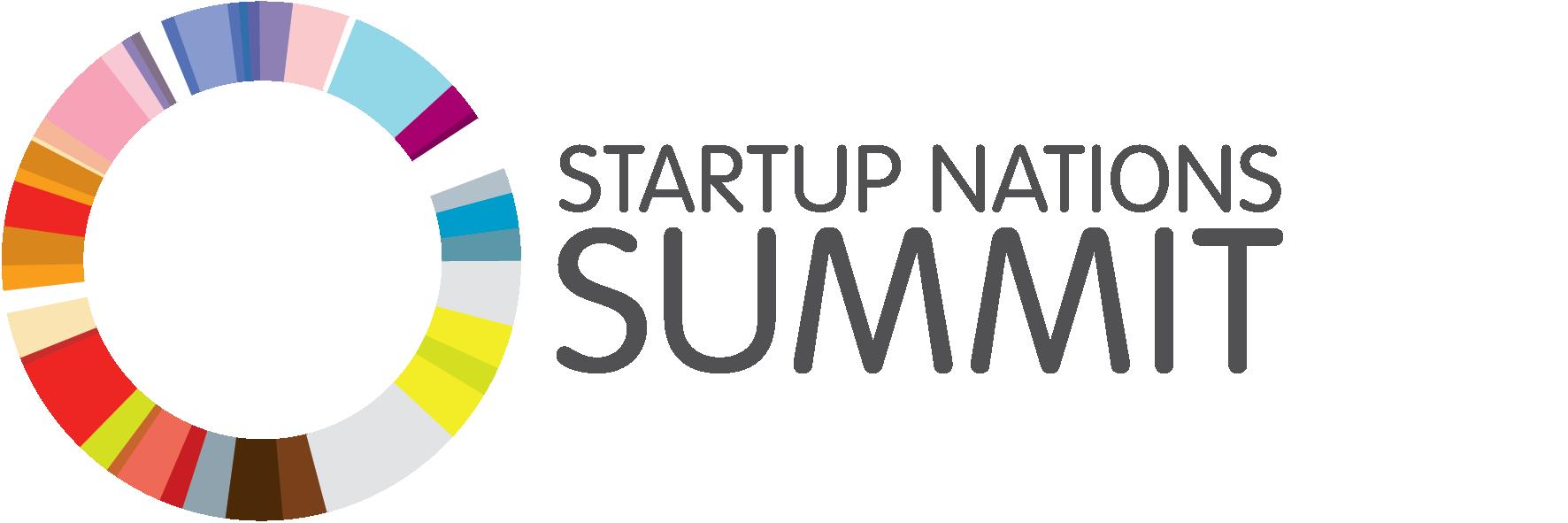 STARTUP_NATIONS_SUMMIT