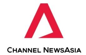 channel-newsasia
