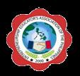 eneda_logo