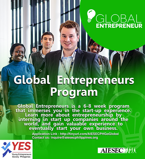 global-entrep-YES