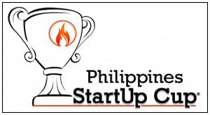 philippinesStartUpCup