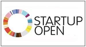 startupOpen