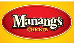 Manangs-250