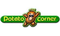 Potato-Corner-250