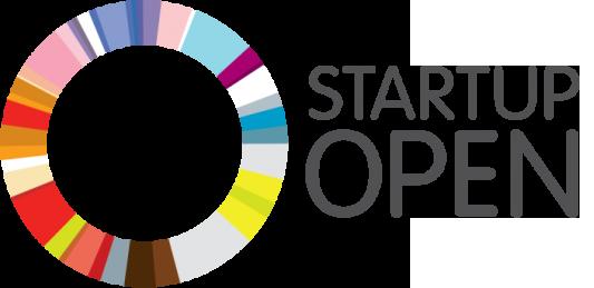 startupopen-large