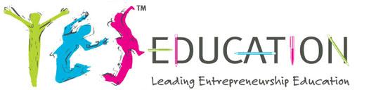 yes-education_logo