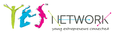 yes_network_logo