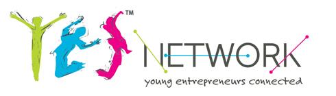 yes_network_logo
