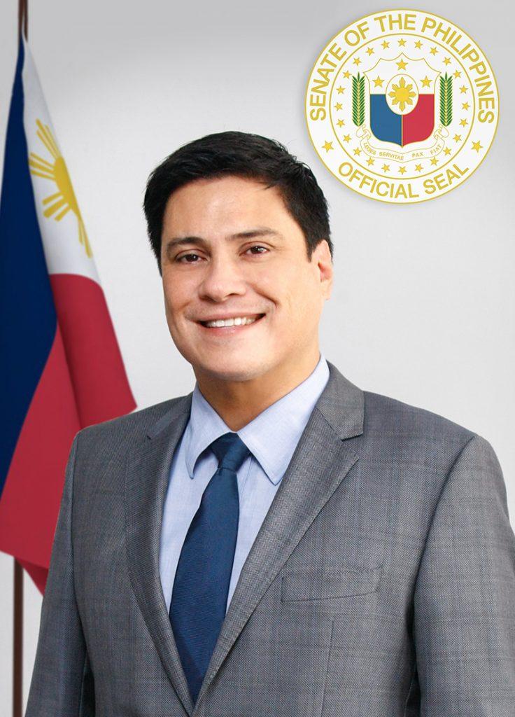 senator-juan-miguel-f-zubiri