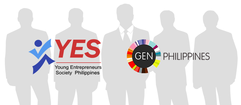 entrepreneurship in the philippines history